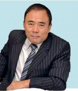 kimjournal