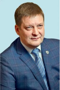 m_medvedev
