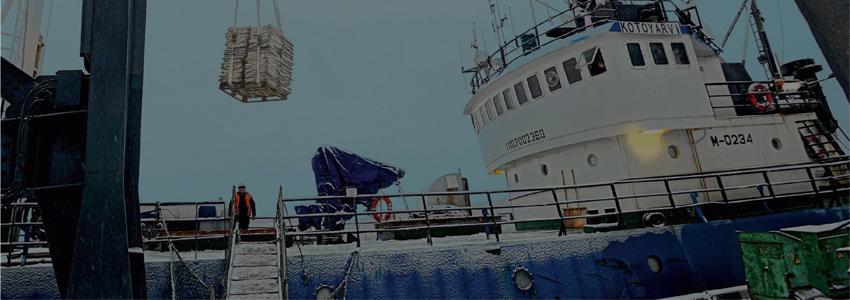 Господдержка на приобретение судов для рыбохозяйственного комплекса продлена