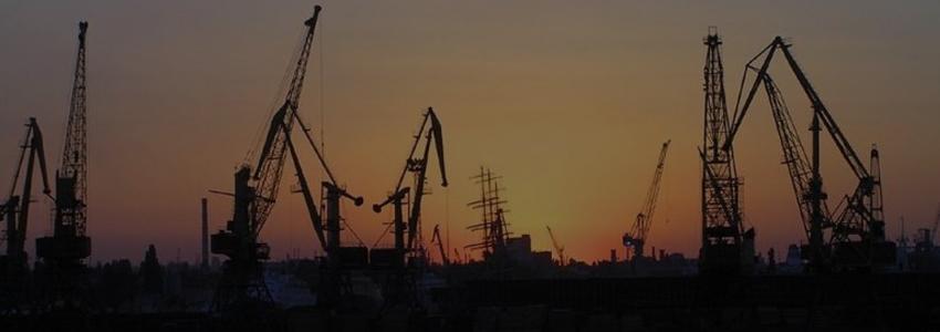 Илья Шестаков: Управление рыболовством в России соответствует принципам Кодекса ФАО